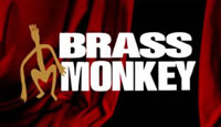 The Brass Monkey - Pubs and Clubs