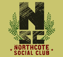 Northcote Social Club Hotel - Pubs and Clubs