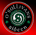 O'Sullivans Sibeen Irish Bar Restaurant  Functions - Pubs and Clubs