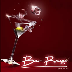 Bar Rouge - Pubs and Clubs