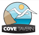 The Cove Tavern - Pubs and Clubs