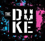Duke of York Hotel - Pubs and Clubs