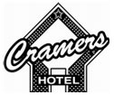 Cramers Hotel - Pubs and Clubs