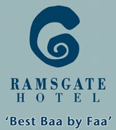 Ramsgate Hotel - Pubs and Clubs