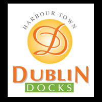 Dublin Docks - Pubs and Clubs