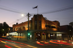 Woollahra Hotel - Pubs and Clubs