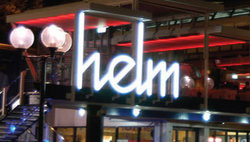 Helm Bar - Pubs and Clubs