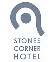 Stones Corner Hotel - Pubs and Clubs