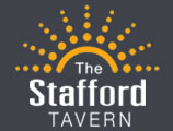 The Stafford - Pubs and Clubs
