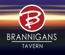 Brannigans Tavern - Pubs and Clubs