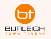 Burleigh Town Tavern - Pubs and Clubs