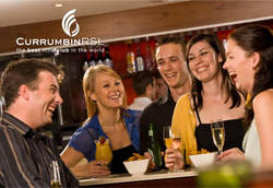Currumbin RSL - Pubs and Clubs