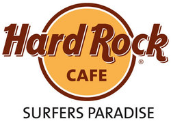 Hard Rock Cafe - Pubs and Clubs