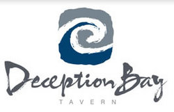 Deception Bay Tavern - Pubs and Clubs