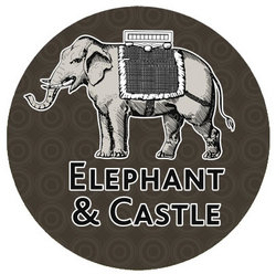 Elephant & Castle Hotel - Pubs and Clubs