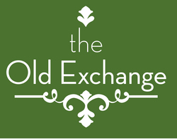 The Old Exchange - Pubs and Clubs