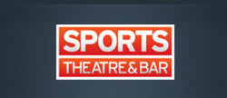 Sports Theatre and Bar - Pubs and Clubs