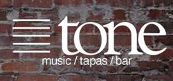 Tone - Pubs and Clubs