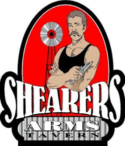 Shearers Arms Tavern - Pubs and Clubs