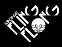 Madame Fling Flong - Pubs and Clubs