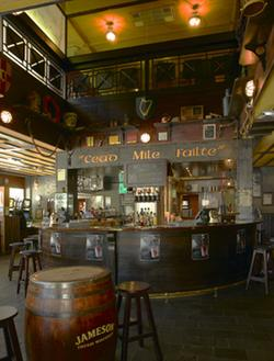 MJ Finnegans Irish Pub - Pubs and Clubs