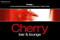 Cherry Bar - Pubs and Clubs