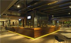 Penrith Panthers - Pubs and Clubs