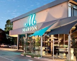 Marion Hotel - Pubs and Clubs