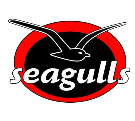 Seagulls Club - Pubs and Clubs