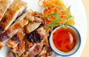 Bangkok Delights - Pubs and Clubs