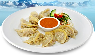 Himalayan Delicacies - Pubs and Clubs