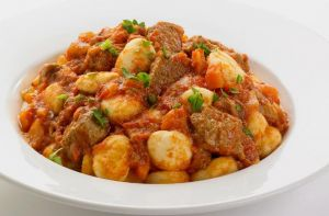 La Porchetta St Lucia - Pubs and Clubs