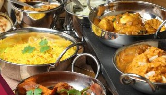 Krish Indian Cuisine - Pubs and Clubs