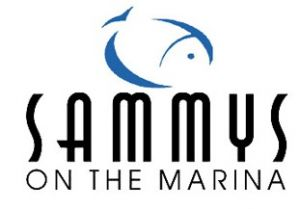 Sammys On The Marina - Pubs and Clubs