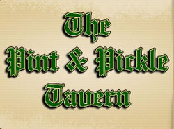 Pint and Pickle Tavern - Pubs and Clubs