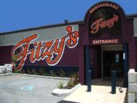 Fitzy's Lakeside - Pubs and Clubs