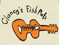 Clancy's Fish Pub - Pubs and Clubs