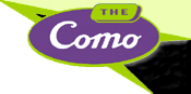 Como Hotel - Pubs and Clubs