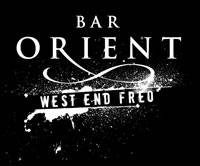 Bar Orient - Pubs and Clubs