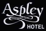 Aspley Hotel - Pubs and Clubs
