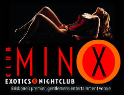 Club Minx - Pubs and Clubs