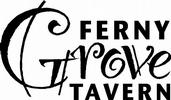 Ferny Grove Tavern - Pubs and Clubs