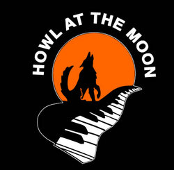 Howl at the Moon - Pubs and Clubs