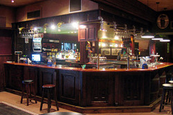 Dolly O'Reilly's - Pubs and Clubs