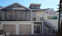 RSL Club Darwin - Pubs and Clubs