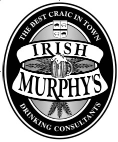 Irish Murphy's - Hobart - Pubs and Clubs