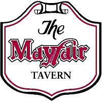 Mayfair Tavern  Bottleshop