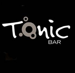 Tonic Bar - Pubs and Clubs