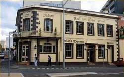 Hope and Anchor Tavern - Pubs and Clubs