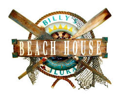 Billys Beach House - Pubs and Clubs